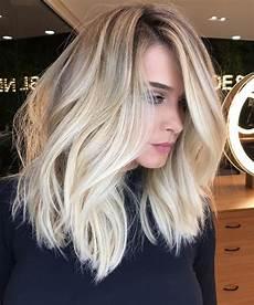 Bob Glatt - 56 modern bob hairstyles and haircuts november 2019