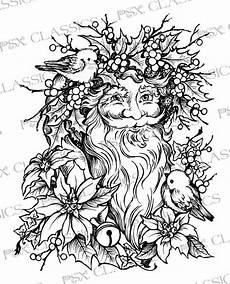 malvorlagen dragons mystic messenger aiquruguay
