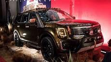 2020 kia telluride exterior colors used car reviews cars