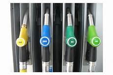 prix du bio ethanol pompe bio ethanol 66