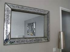 miroir de salon 2 id 233 es de d 233 coration int 233 rieure