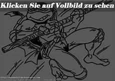 Malvorlagen Turtles Zum Drucken Wellcome To Image Archive Gratis Ausmalbilder Turtles
