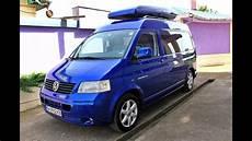 vw caravelle t5 vw t5 caravelle multivan cer custom transporter