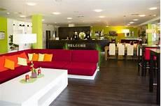 friendly cityhotel oktopus friendly cityhotel oktopus siegburg germany hotel reviews photos price comparison