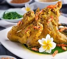Ayam Betutu Makanan Khas Bali Dan 4 Tempat Terbaik Untuk