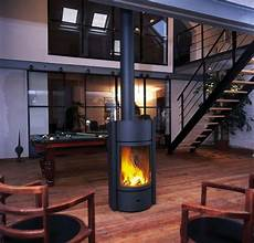Sided Stoves Multifuel Stoves Cast Iron Stove