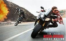 mission impossible 2015 critique mission impossible rogue nation 2015 stately mcdaniel manor