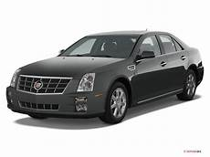 how to fix cars 2009 cadillac sts on board diagnostic system 2009 cadillac sts prices reviews listings for sale u s news world report