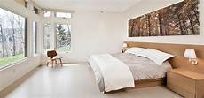 Minimal Home Decor Ideas by 50 Minimalist Bedroom Ideas That Blend Aesthetics With