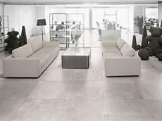 carrelage sol interieur 60x60 carrelage ascot serie patchwalk 60x60 1 176 choix carrelage