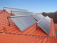 ganzjaehrig solare waerme im solare gro 223 anlagen