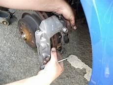 plaquette de frein megane 2 plaquette de frein megane 2 rs sur les voitures