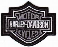 harley davidson patches harley davidson sew on patches ebay