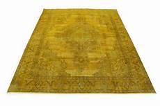 teppich gold vintage teppich gold in 390x290 1001 167248 carpetido de