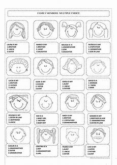 family worksheets free 18612 the family members worksheet free esl printable worksheets made by teachers