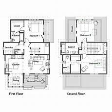 ross chapin house plans plum corner ross chapin architects small house plans
