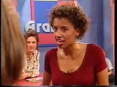 Arabella Kiesbauer 1994