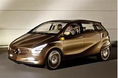 elektroauto mit 600 kilometer reichweite autogazette de