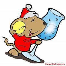 neujahr clipart zu weihnachten kostenlos