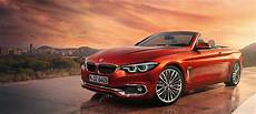 bmw 4 series cabriolet style and design bmw canada