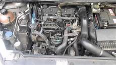 moteur 308 hdi peugeot 307 rhs 2 0 hdi engine at a c autosalvage