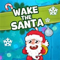 wecke den weihnachtsmann kostenlos spielen auf