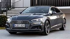 audi a5 2020 pricing and spec more gear less money for