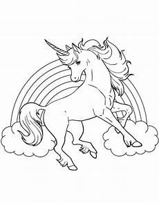 Unicorn Malvorlagen Kostenlos Copy Paste 28 Best Images About Fargelegging Hester Enhj 248 Rninger On
