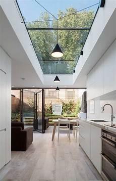 Luminaire Pour Veranda Veranda Et Abri Jardin