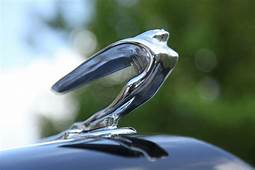 Exotic Car Emblems Trademarks Hood Ornaments Pictures