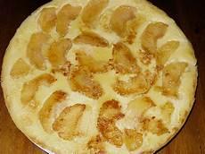 schnelle apfel pfannkuchen veggielover chefkoch de