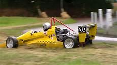 course de cote crash best of crash et show rally course de c 244 te 2018 normandie