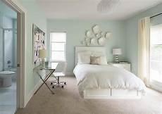 Bedroom Decor Ideas Pastel Colours by Pastel Blue Bedroom Design Ideas