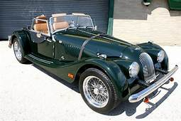 1998 Morgan Plus 8 For Sale 2104981  Hemmings Motor News