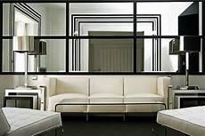 deko spiegel wohnzimmer