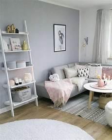 Graue Wandfarbe Kombinieren - grey dreams ein graues ecksofa macht sich hervorragend