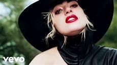 Gaga Wayne