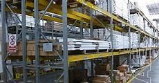 scaffali metalsistem scaffali usati acquisto e vendita valutazione immediata