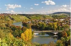 Wetter In Stuttgart Und Der Region Trotz Sonne Bleiben