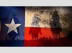Texas flag & Yellow Rose of Texas/Eyes of Texas by Elvis