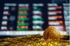 le bitcoin mode d emploi pour les quot nuls quot droit argent