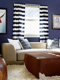 Color Palette Living Room