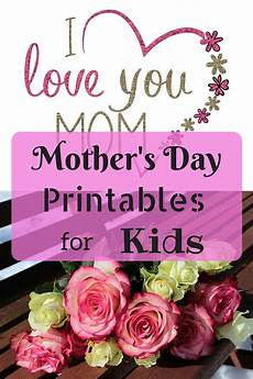 printable mothers day images 20563 s day printables for house of faucis