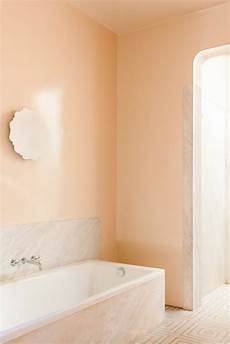 Most Popular Bathroom Paint Colors 2013 by Charlesworth Stephens And Family The Design