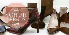 Trends Herbst Winter 2016 - samt stiefeletten modetrends herbst winter 2016 just a