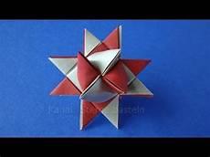 Fr 246 Belstern Origami Basteln Fr 246 Belsterne