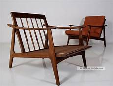 sessel 60er design 2 60er teak sessel design top 60s easy chairs