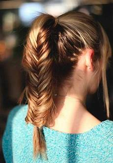 100 ponytail hairstyles for all hair lengths beautyfrizz