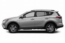 See 2018 Toyota RAV4 Color Options  CarsDirect