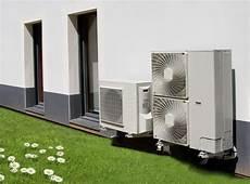 clim a eau climatisation et pompes 224 chaleur aix en provence mac 1